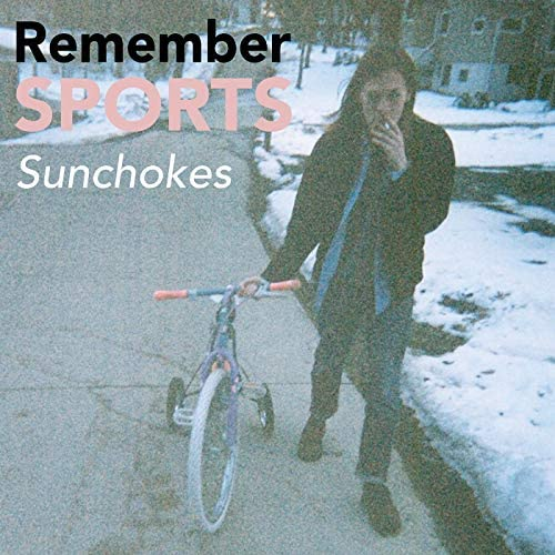 Remember Sports