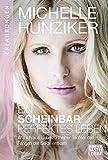 Ein scheinbar perfektes Leben: Wie ich aus Liebe zu meiner Tochter den Fängen der Sekte entkam (German Edition)
