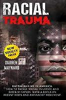 Racial Trauma