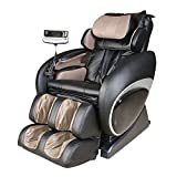 #9. Osaki OS-4000 Zero Gravity Massage Chair
