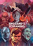 England's Screaming