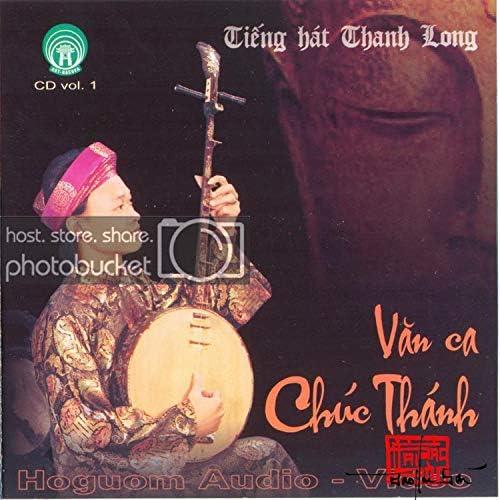 Thanh Long