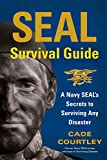 Navy Seal Books
