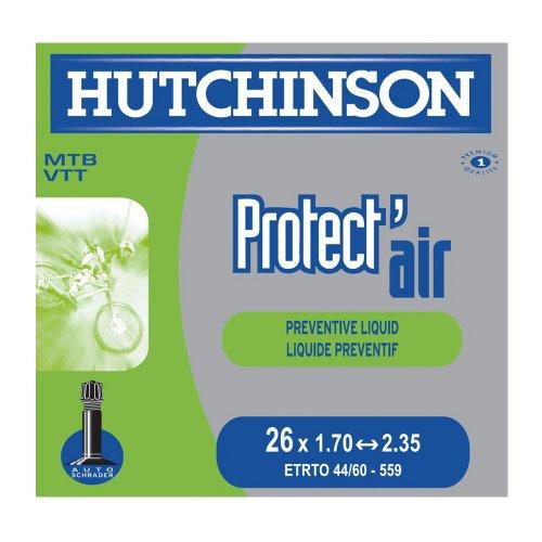 HUTCHINSON Protect Air 26\
