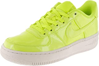 1a0e174043 Amazon.com: Green - Basketball / Athletic: Clothing, Shoes & Jewelry