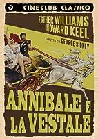 Annibale E La Vestale [Italian Edition]