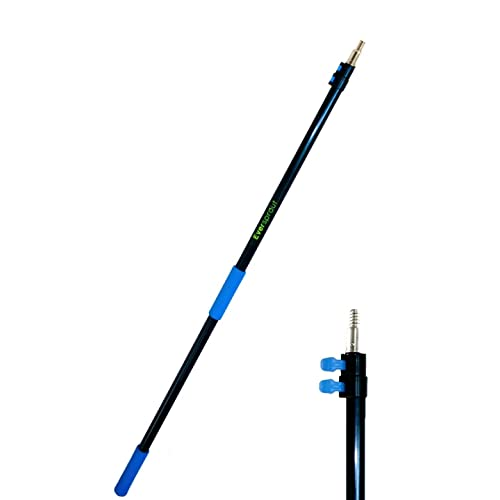 Telescopic Poles: Amazon com