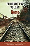 Norte / North (Spanish Edition)