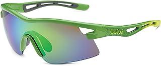 Bollé - Vortex - Gafas de Sol para Hombre