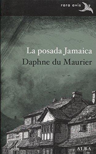 La posada Jamaica (Rara Avis)