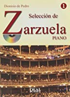 SeleccioN De Zarzuela, Volumen 1