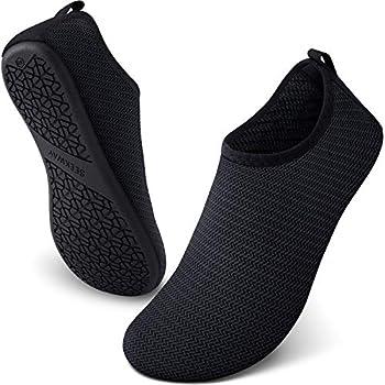 Best quick dry socks women Reviews