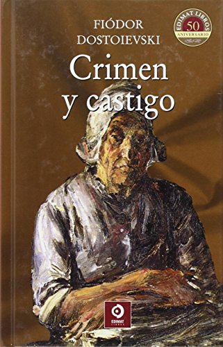 Crimen y castigo (Clásicos selección)