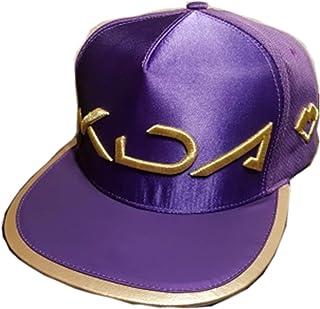Kda Hat