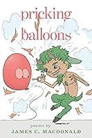Pricking Balloons