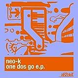 One Dos Go E.P.
