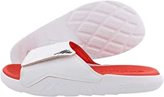 حذاء كويستار سلايد للنساء من أديداس