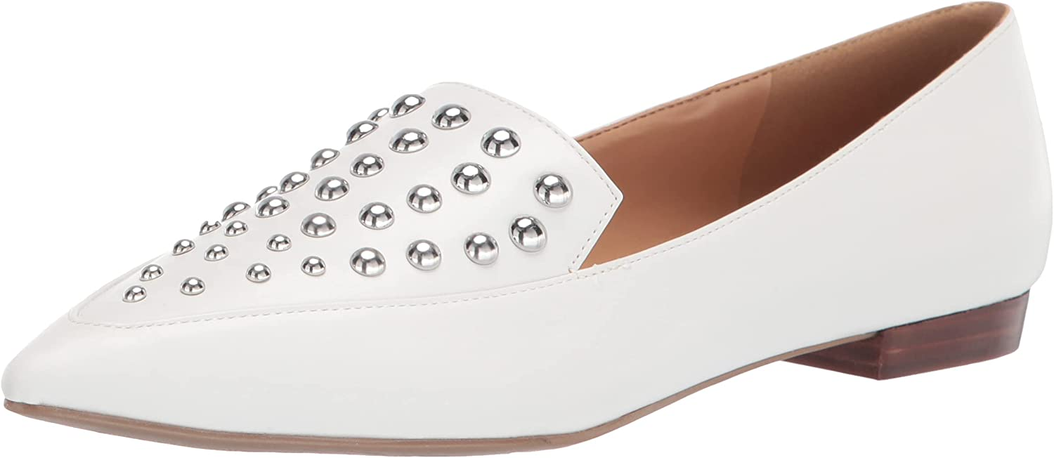 5 ☆ popular Marc Fisher Women's Same day shipping Lalita2 Loafer