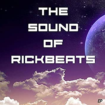 The Sound of Rickbeats