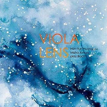 Viola Lens