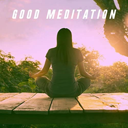 Meditation Spa, Best Relaxing SPA Music & Relaxing Music