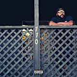 Stealth Mode (feat. HDR Melly & Montreal Chambers) [Explicit]