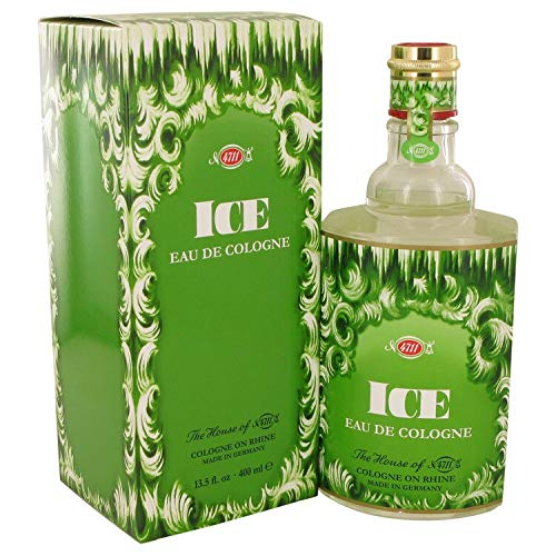 4711 Ice EDC Flakon 400ml