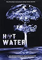 Hot Water [DVD] [Import]