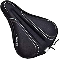 Miniues Comfortable Bicycle Seat Cover