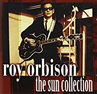 Essential Sun Collection