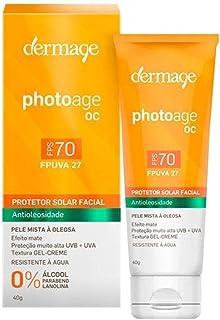 Photoage Oc Fps 70, Dermage