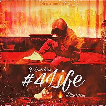 #4life (Lit Dreams)