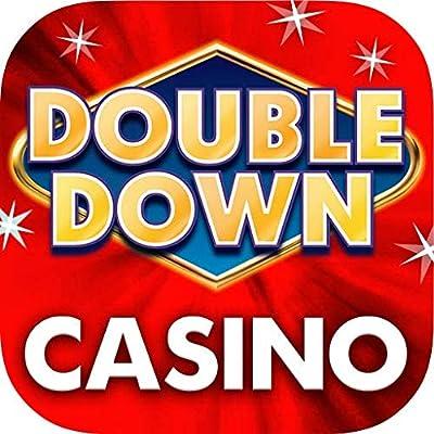 casino de chrlevoix Slot Machine