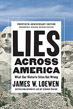 Best lies across america Reviews
