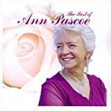 The Best of Ann Pascoe