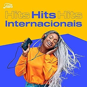 Hits Internacionais by Filtr
