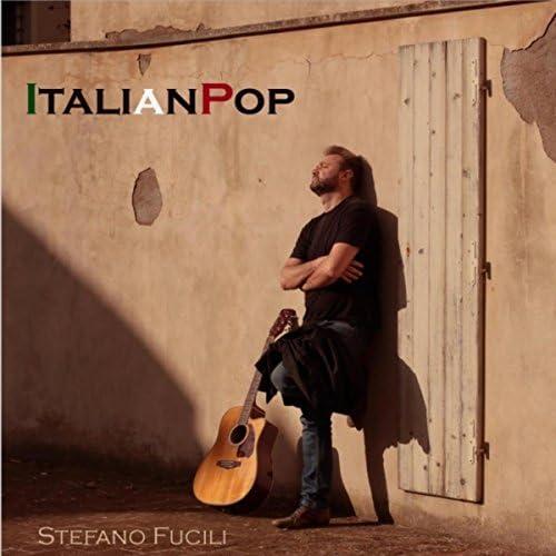 Stefano Fucili