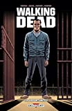 Walking Dead, Tome 24 - Opportunités