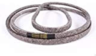Cub Cadet 75-04055 PTO Belt