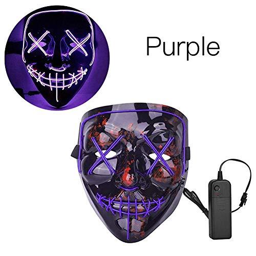 - Masquerade Kostüm Ideen Diy