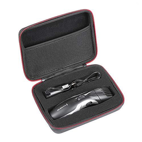 Wynian Tasche für Remington Bartschneider-Set Barba MB320C