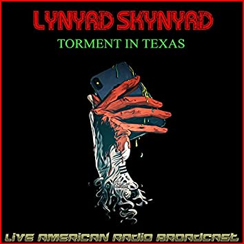 Torment In Texas (Live)