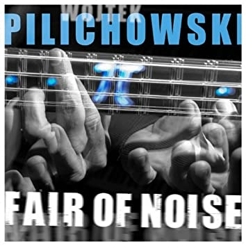 Fair Of Noise (International Version)
