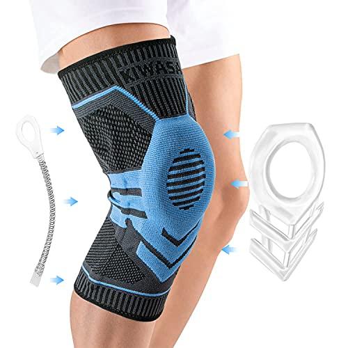 KIWASA Decompression Knee Brace for…