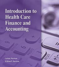 Best introduction to insurance accounting Reviews