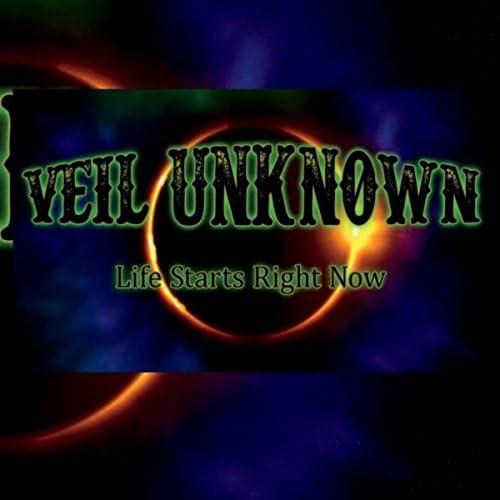 Veil Unknown