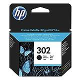 F6U66AE HP OFFICEJET 3830 Cartucho de Tinta negro