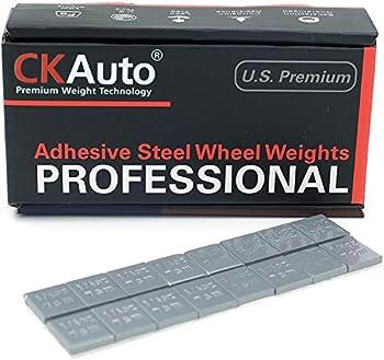 Best wheel weights Reviews