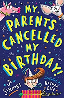 My Parents Cancelled My Birthday: I Swapped My Brother On The Internet