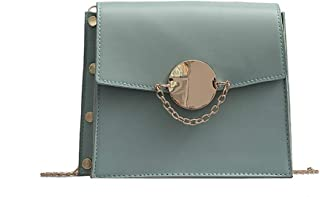 Amazon.es: Mango Outlet - Incluir no disponibles / Bolsos ...